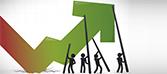 リスケ企業の再建