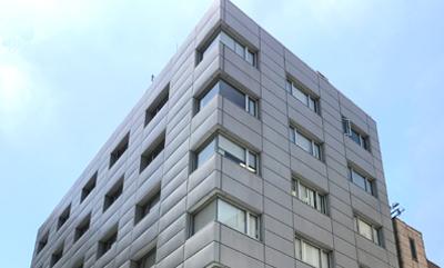 KRBコンサルタンツ株式会社 東京オフィス