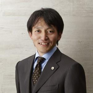 150703 【修正後】秦周平先生