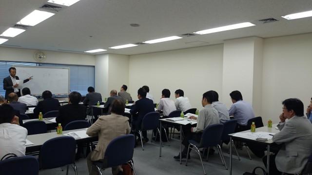 150918 神戸C勉強会